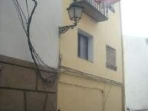 Casa en venta en Torres